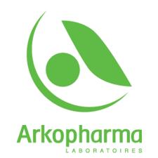 Parapharmacie à Hazebrouck